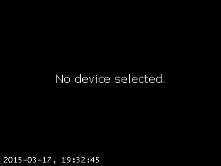 2015-03-17 19 32 45